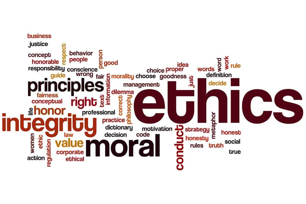 ethics 4ertfyguhb