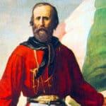"""Giuseppe Garibaldi – """"Herói de Dois Mundos"""" e """"O Leão da Liberdade"""""""