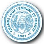 Grande Loge Féminine de France (GLFF) – Templo Aberto