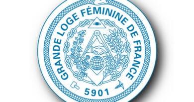 glff logo 765tredfgh