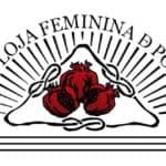 A Maçonaria Feminina em Portugal – Um pouco de História