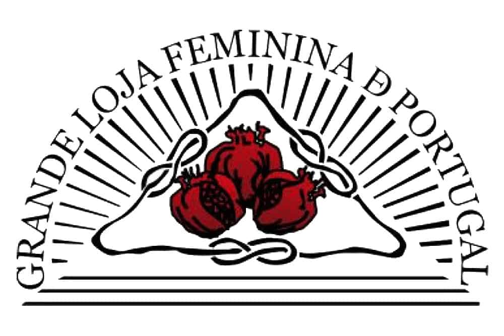 Resultado de imagem para grande loja feminina de portugal