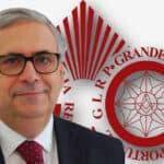 A Grande Loja Legal de Portugal / GLRP tem um novo Grão-Mestre