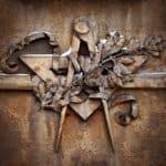 A Interpretação e o Entendimento dos Símbolos