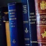 Lista de Obediências Maçónicas registadas em Portugal