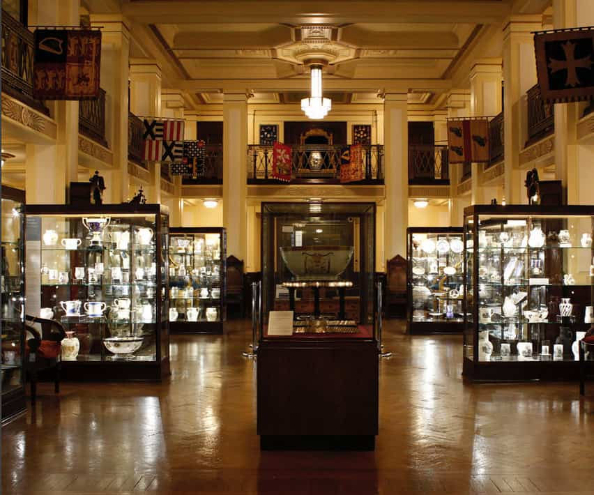 masonic museum 67tdfgh