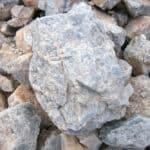 Formação - A pedra bruta