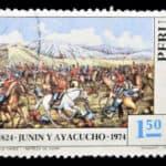 História da Maçonaria VIII – 1821 a 1830