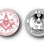 O Parlamento da Sicília votou favoravelmente a perseguição à Maçonaria