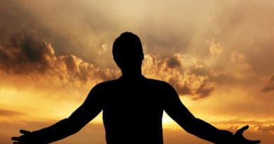 espiritualidade 876trfghj