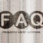 Perguntas sobre Maçonaria e os Maçons – O Aprendiz Maçom