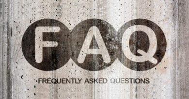 Perguntas sobre Maçonaria e os Maçons – A Administração da Loja