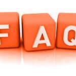 Perguntas sobre Maçonaria e os Maçons – A Maçonaria Simbólica