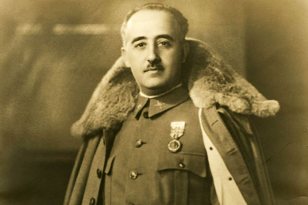 francisco franco 654ertf
