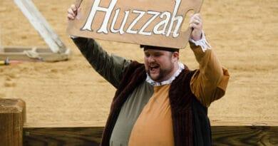 huzzah 456754etdfgh