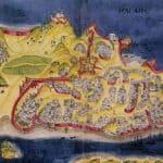 A Primeira República, Macau e os Maçons