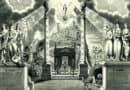 História da Maçonaria XI – 1861 a 1870
