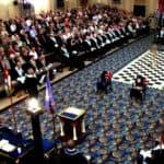 As origens do Ritual na Igreja e na Maçonaria (Parte II)