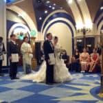Casamento Maçónico
