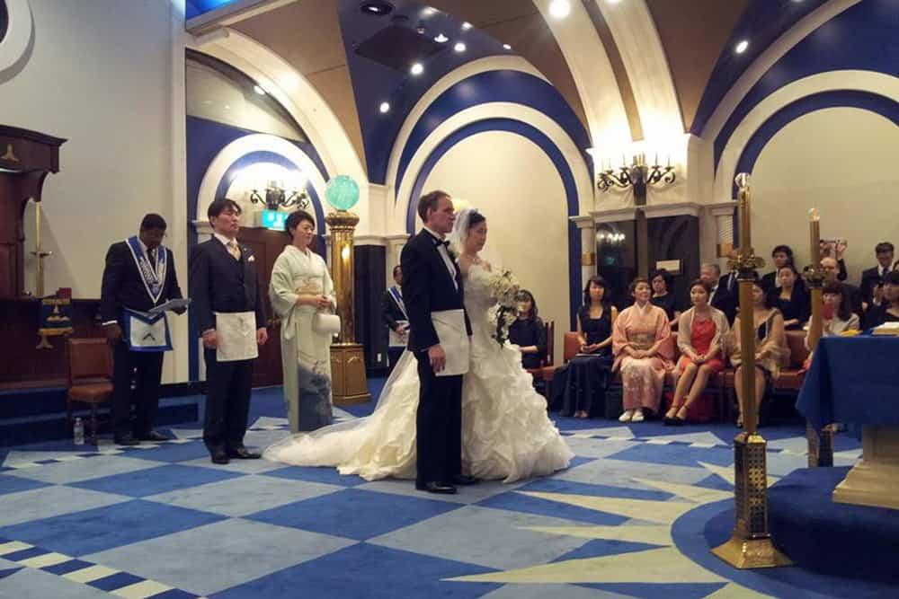 masonic wedding 76rtfghjk