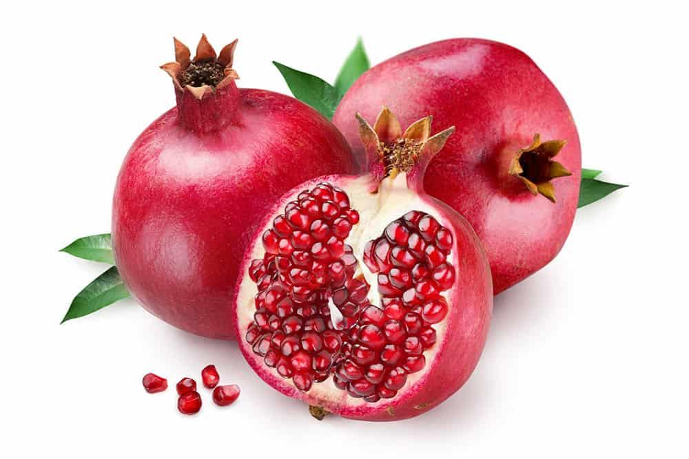 pomegranates 23werdtfc