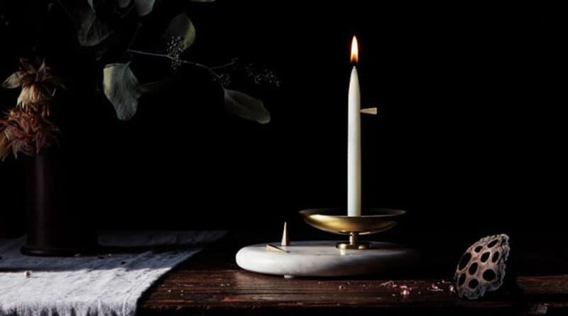 As origens do Ritual na Igreja e na Maçonaria (Parte IV)