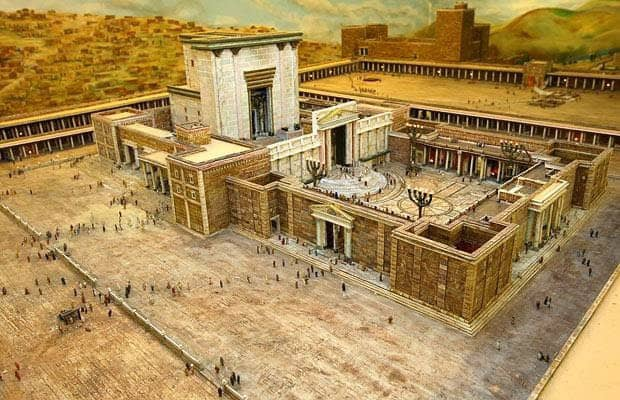 solomon temple 6ytrewjh