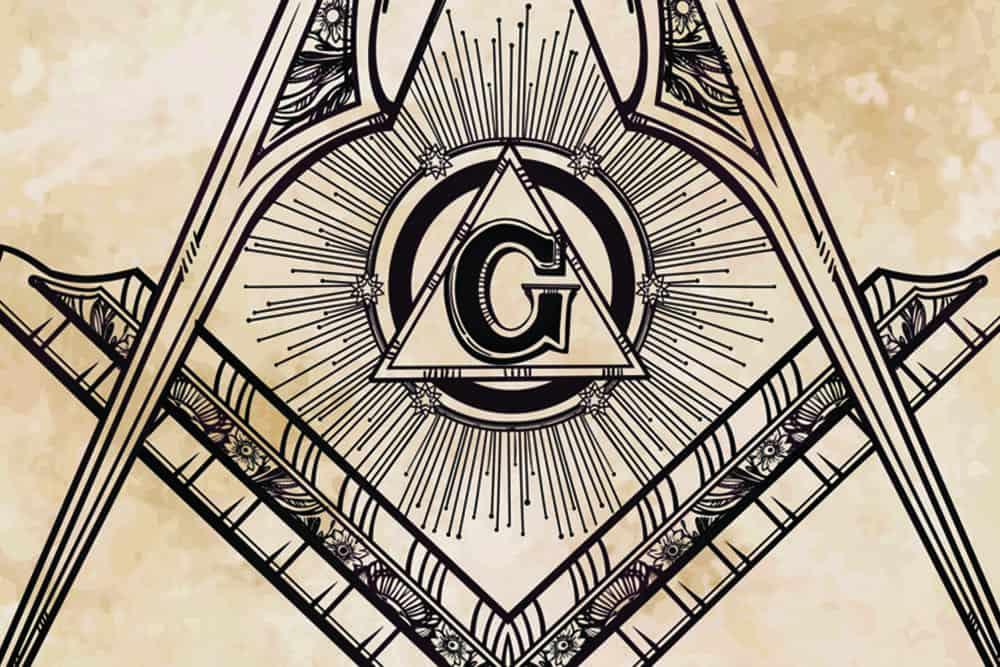 symbols tyghhy675