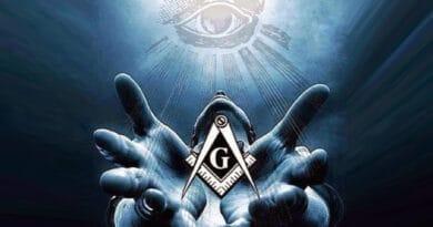 symbols tyrdfghj98