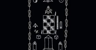 tracing board giz hor uiy78yu