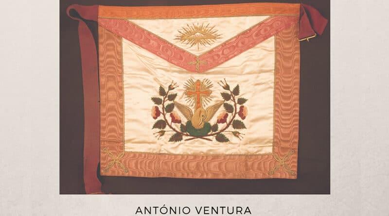 Conferência – A Maçonaria em Évora (1908-1936)