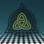 Geometria arcana (Segredos e mistérios)