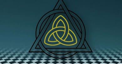 chess wallpaper dfertghyu7i