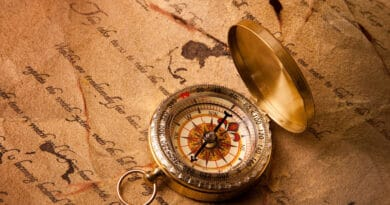 compass jhgtyr654678