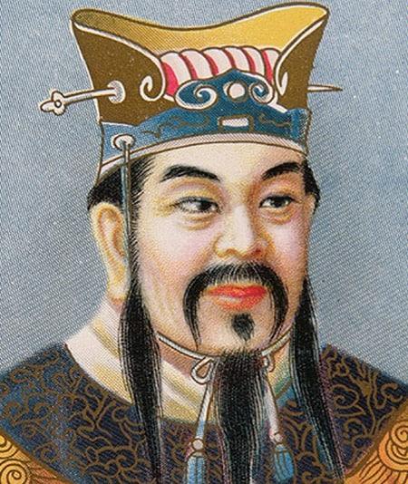 confucius rutyuiyhjk