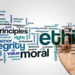 A Ética na Maçonaria