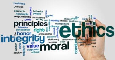 ethics xasdwe234