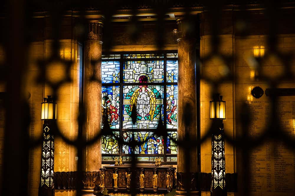 freemasons_hall_stained_glass