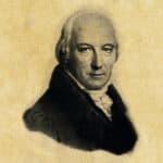 O pensamento de Johan Gottlieb Fichte para a reforma da Maçonaria alemã de Friedrich Schroder