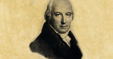 Friedrich Ulrich Ludwig Schroder