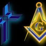 Maçonaria x Igreja Cristã