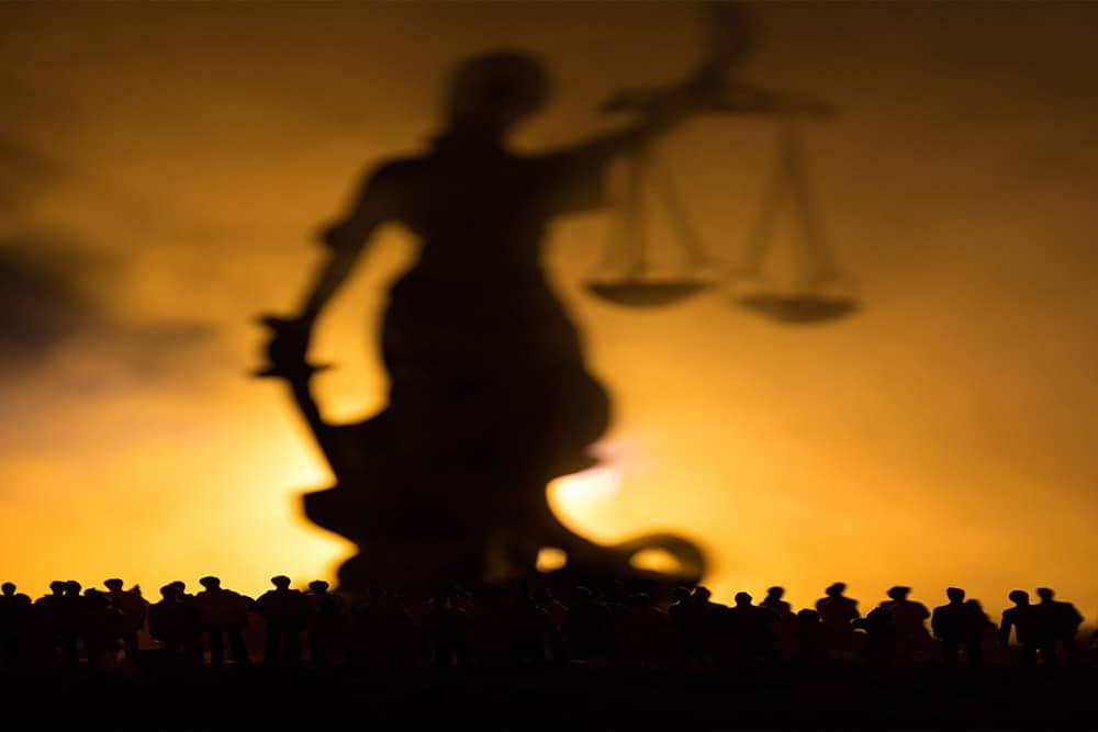 justice sdf554