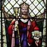 História e imaginário da lenda de Hiram