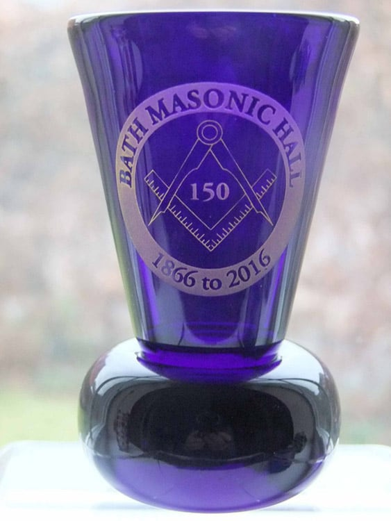 masonic_cannon_106