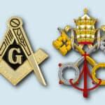 Maçonaria e Igreja Católica, reconciliação improvável (Parte III)