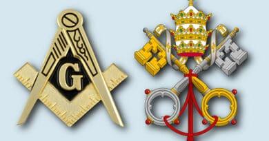 masons pope 21e323e