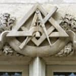 Maçonaria e Igreja Católica, reconciliação improvável (Parte I)