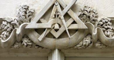 stone window azcvgd
