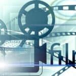 Video sobre Maçonaria (GLSP) – Segredos Maçónicos