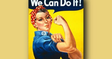 we can do it 12wedfgsa